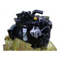 small diesel engines for sale small diesel engines for sale manufacturers and suppliers at. Black Bedroom Furniture Sets. Home Design Ideas