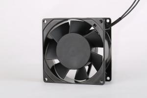 China High Cfm 60mm 110V Cooling Fan on sale