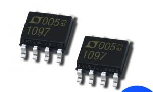 China LT1097S8   IC OPAMP GP 1 CIRCUIT 8SO on sale