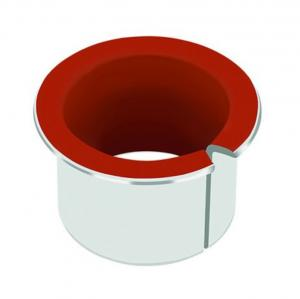 China Hydraulic Cylinder Bushings Repairs & Components on sale