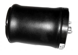 China E39 Rear Right Air Suspension Spring Bellows Airbag 37121094614 on sale