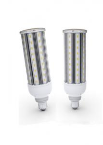 China 100 - 120lm / w LED Post Top Lights E39 / E40 5 Years Warranty with Smart power IC on sale
