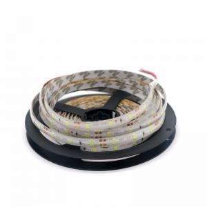 China 60leds/M SMD Led Strip Light 2835 White Flexible Led Stripe 5m 12V Warm White 100 Meters Supper Brightness on sale