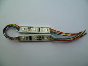 China OEM ODM Electronic LED PCB Assembly SMD/ DIP Prototype Aluminum PCBA board on sale