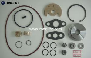 China OEM Car Engine Parts Mitsubishi Turbo Charger Rebuild Kits TD08 49188-80200 on sale