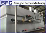 China Economic Polymer Dosing Unit Preparation System For Industrial Sludge Treatment wholesale