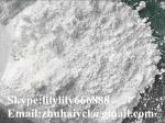 Winny Stanozolol Winstrol 10418-03-8 , Health Human Growth Hormone Steroid