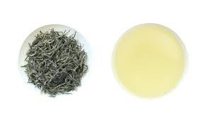 China High grade xinyang mao jia green tea leaves reducing body fat and lowering cholesterol on sale