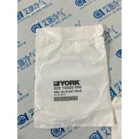 YORK P COMPRESSRO 022 10020 000