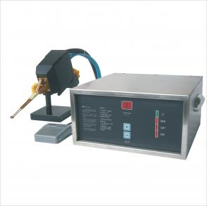 China professional Induction Annealing Machine , Small melting furnace Ultra high Frequency induction heater on sale