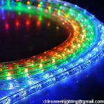 IP68 impermeabilizan luces de tira del LED