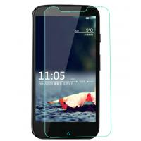 anit blue ray temper glass mobile phone screen protective film for Motorola