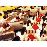 Bo-Shin Baking Cookes, Bread, Cakes Ingredients & Flavoring