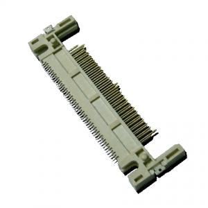 China RCA connector HL-981 on sale