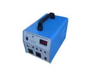 China High Durability Home Solar Power System 330 * 190*200 Mm  High Grade 4Ah / 12V GEL Battery on sale