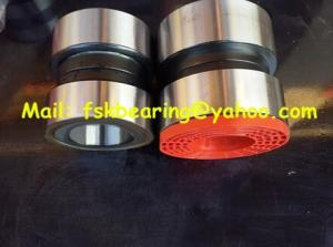 China Roller Wheel Bearings for Heavy Duty Truck Automobile F 200010 on sale