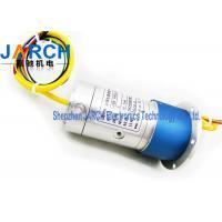 bagues coulissantes hybrides de connexions de 1000Rpm M5 pour le Tableau rotatoire/outillage industriel