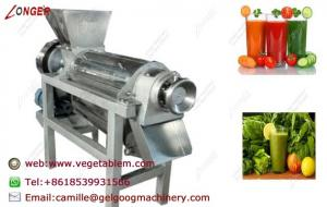 China Automatic Fruit Juice Making Machine|Pineapple Juice Machine Low Price on sale