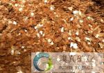 Dyeing Mica flakes made in China,electric conductive Mica,high purity synthetic Mica flakes and powder
