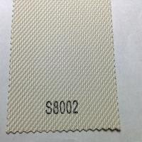 China Sunscreen Shades mesh fabric for window or Sunshade sail clothing on sale