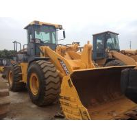 Used XCMG Loader LW500F,China Made LW500F ,in good condition
