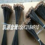 Stainless Steel 304 Thaching screw Trox20 for thatching project and tie water reed