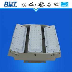 China High luminorsity 300w Industrial LED high bay lighting with Cree LED on sale