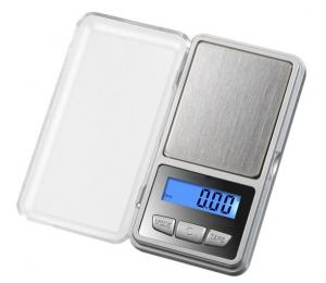 China BDS-6010 pocket mini precision scale,facotry direct sale,black color ,100g and 200g/0.01g,good price with good quality on sale