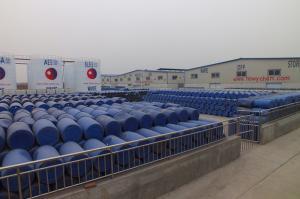 China Sodium Lauryl Ether Sulfate on sale