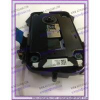 PS3 super slim 4000 KEM-850AAA DVD Drive PS3 repair parts
