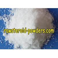 Sustanon 250 Cycle For Cutting Sustanon Testosterone Steroid Hormone Powder