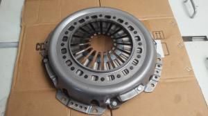 NEW HOLLAND: TS100, TS110 , TS115 , TS80, TS90 CLUTCH COVER