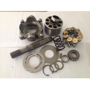 Quality Cross Tee Hydraulic Adapter Fittings for sale