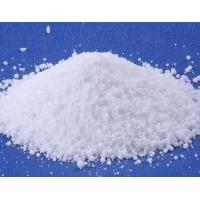Cooling Ang Heating Paraffin Wax PCM / High Temperature Phase Change Materials