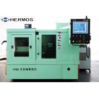 HMN-110 Centerless internal grinding machine tool