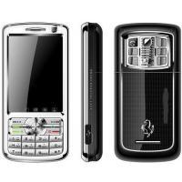 QUAD BAND Mobile Phone (T828)