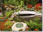 Utensilio de jardinería