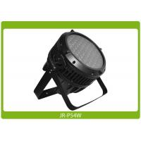 LED Par Light Outdoor 54X3W RGBW innovative and affordable products