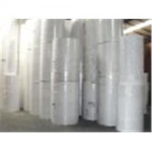 China White/brown kraft paper on sale
