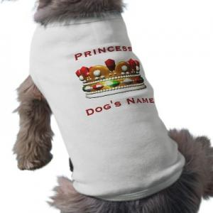 China 2012 new designs Small dog pet clothing,Navy costume Sailor T-shirts on sale