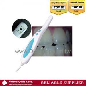 China USB Intra-Oral Dental Camera Microscope on sale