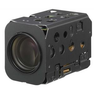China SONY FCB-EH4300 2 Megapixel 20x Zoom HD Color Block Camera on sale