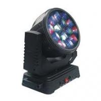 D-300RGY single head RGY effect green,red,yellow laser beam lights for parties