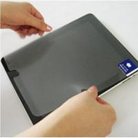 China Professional LCD TV Screen Protector/ Screen Protective film on sale