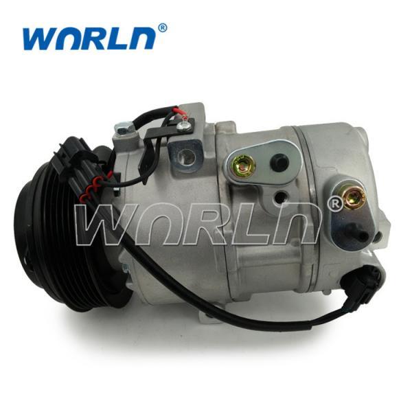 OEM Car AC Compressor for KIA K4 IX35 2 0 2 4 DIESEL 2010