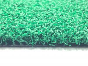 China Low Cost Artificial Turf Wall Green Forever Grass Panels For Walls on sale