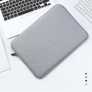 China Lenovo Macbook Pro Laptop Covers Shockproof 7.9 9.7'' 11'' on sale