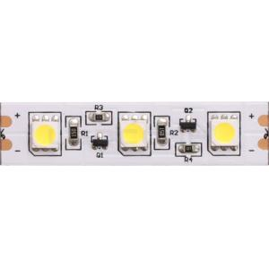 China Version 5050 SMD LED Strip Lights For Home , High Brightness LED Strip 60 on sale