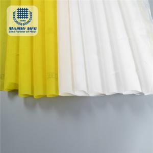 China Silk Fabric for Screen Printing on sale