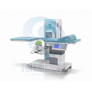 High Performance ESWL Machine Ultrasound Locating System CE / ISO / CFDA Certified
